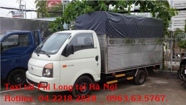 cho-hang-thue3