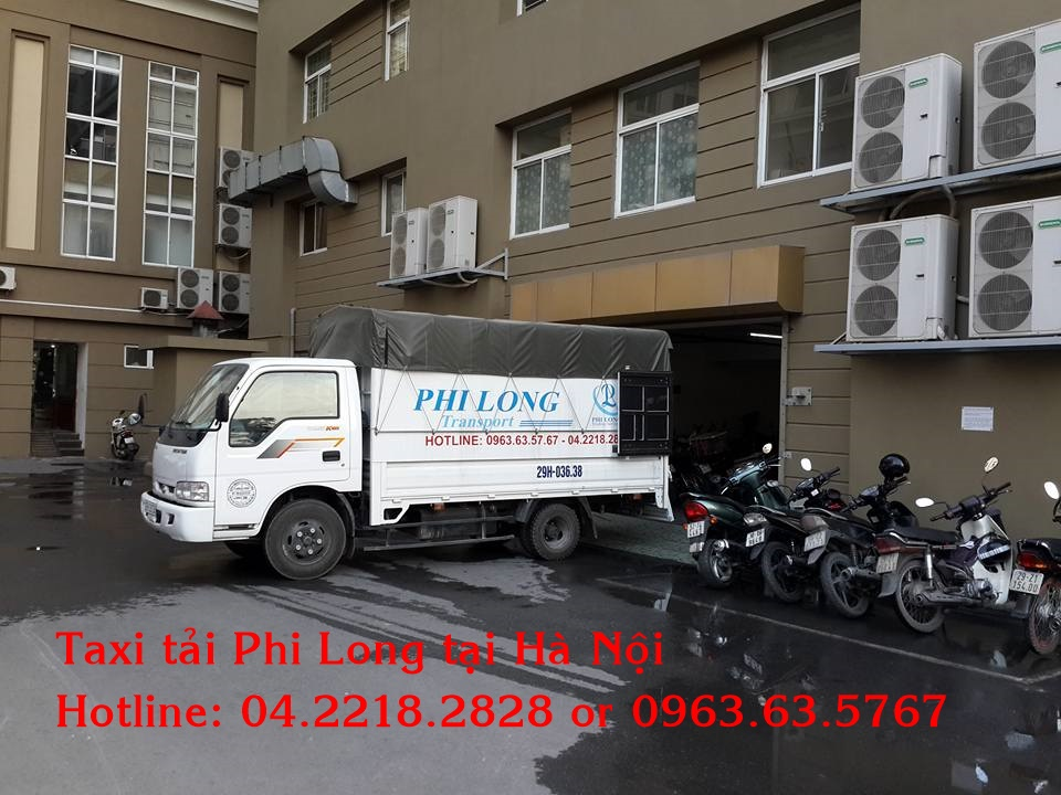 xe-tai-phi-long