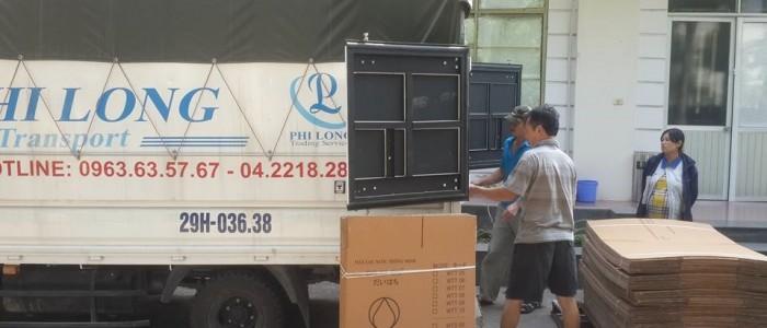 Taxi-tải-Phi-Long-tại-Hà-Nội