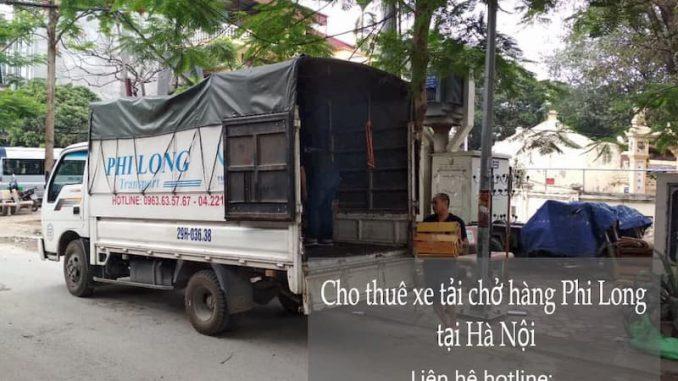 taxi tai phi long tại đường nam đuống